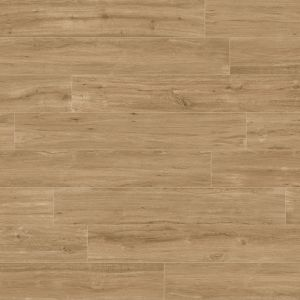 JUST LIFE BEIGE SCURO 16x100-dostepny 185 m2
