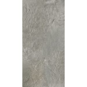 BETON LIGHT GREY 29X59,3