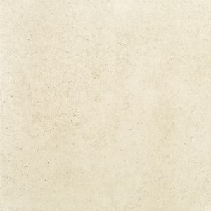 Lemon Stone White POL 60x60