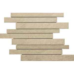 muro filita bone natural 30X44