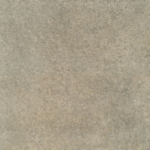 Lemon Stone Grey 1 POL 60x60