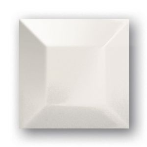 Piccadilly White 5 14,8x14,8