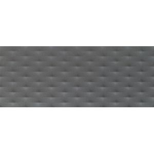 Elementary Graphite Diamond Str 29,8x74,8