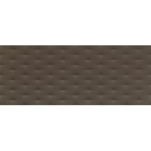 Elementary Brown Diamond Str 29,8x74,8