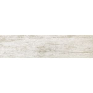 Gres Rustic Maple white 89,8x22,3