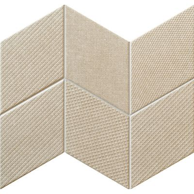Mozaika  House of Tones beige 29,8x22,8
